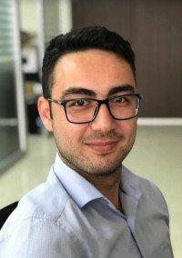 TABI_Associate_Ahmet_Ki̇rer_Small