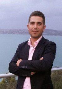 TABI_Associate_Erhan_Canbolat_Small