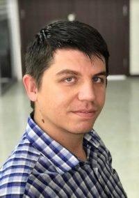 TABI_Associate_Serkan_Özen_Small